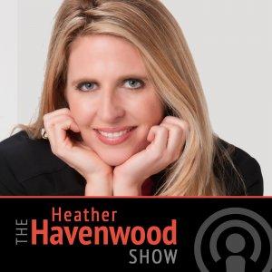 Heather Havenwood iTune