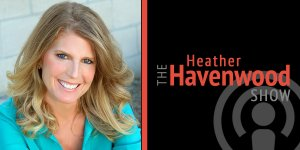 The Heather Havenwood Show and Kim