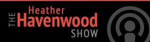 The Heather Havenwood Show Art