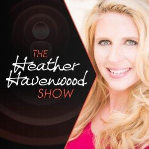 The Heather Havenwood Show