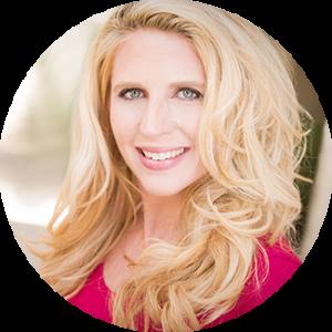 Author Heather Havenwood | Like A Boss | Sexy Boss