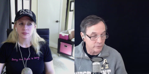 Special Guest with Heather Havenwood