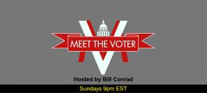 meet the voter gun control and gun rights