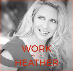 Work with Heather 2