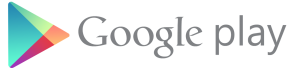 Heather Havenwood on Google Play