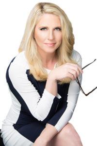 Heather Havewood 2019 Media Image